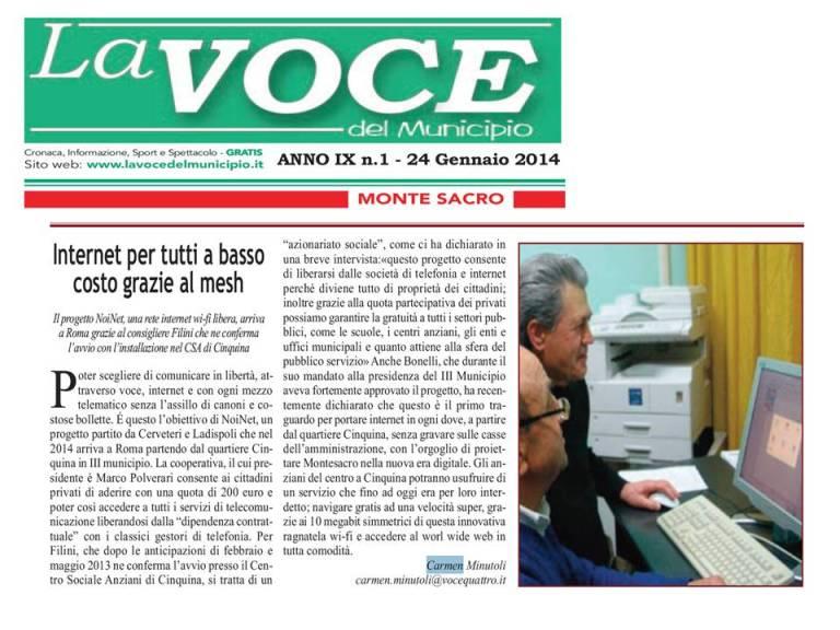 CM-LA VOCE DEL MUNICIPIO_internet a basso costo-mesh-24.1.14