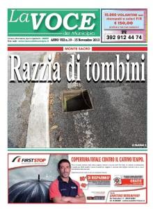 furti di chiusini in municipi  di roma-copertina