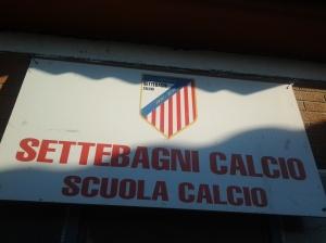 asd settebagnicalcio -11