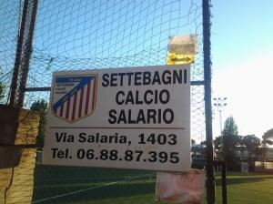 asd settebagnicalcio -18